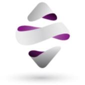 AIT Inventarscan icon