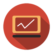 Chart & QR Code Generator icon