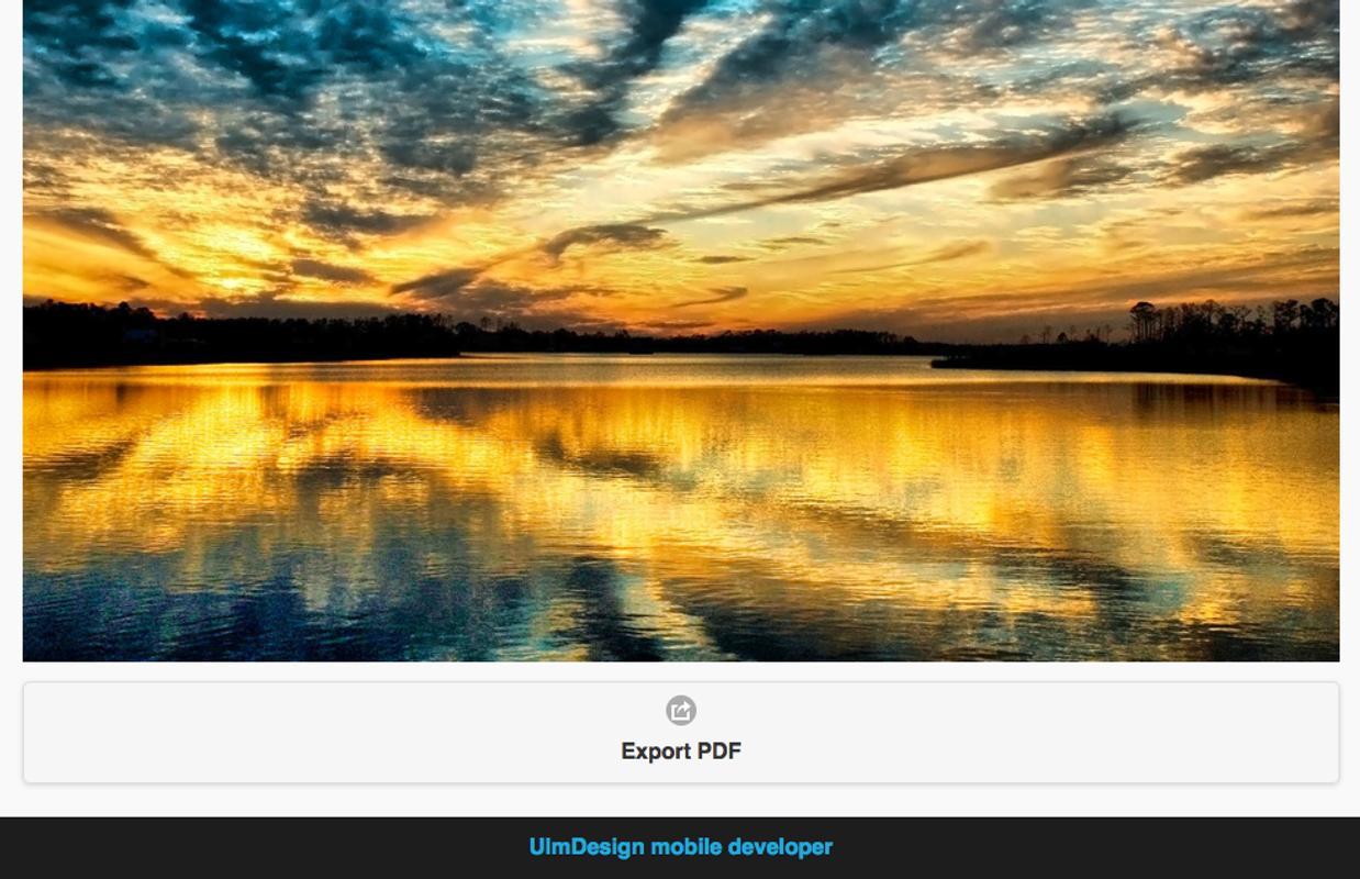 image to pdf converter apk