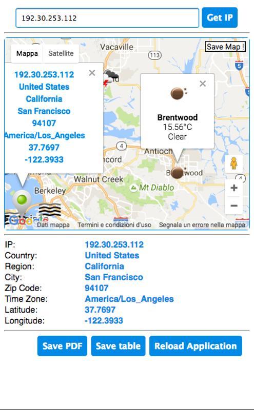 Download free ip finder, ip finder 2. 0. 0. 0 download.