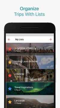 CityMaps2Go  Plan Trips Travel Guide Offline Maps poster