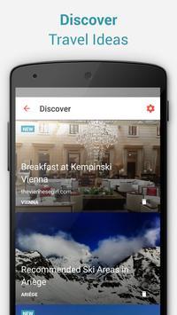 Milan Travel Guide apk screenshot