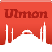 Istanbul Travel Guide icon