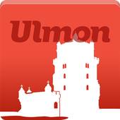 Lisbon icon