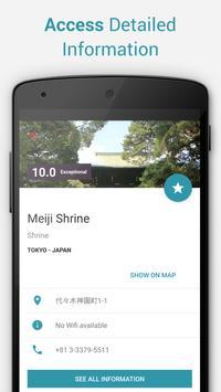 Tokyo screenshot 1