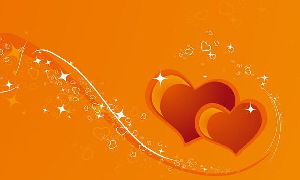 Unforgetable Love songs apk screenshot