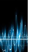 web rádio uls publicidade icon