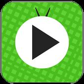 New Swift Stream -Tutor Swift Streamz Pro Guide icon
