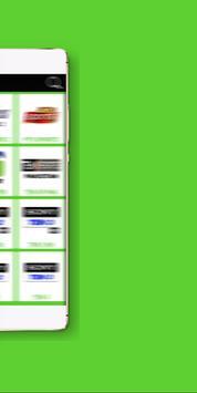 New Swift Stream -Tutor Swift Streamz Pro Guide screenshot 2