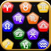 Zodiac Madness icon