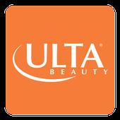 Ulta Beauty icon