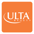 Ulta Beauty: Shop Makeup, Skin, Hair & Perfume APK