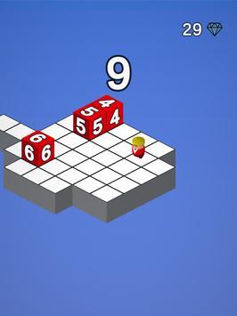 Onisa screenshot 15