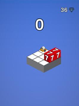 Onisa screenshot 12
