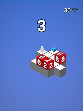Onisa screenshot 13