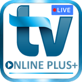 TV Online Plus icon