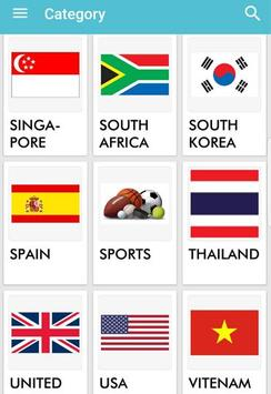 Tv online plus apk baixar grtis entretenimento aplicativo para tv online plus apk imagem de tela stopboris Images