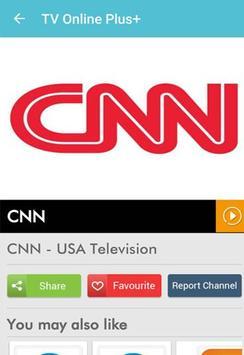 TV Online Plus screenshot 7