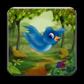 Bird Escape Adventure icon