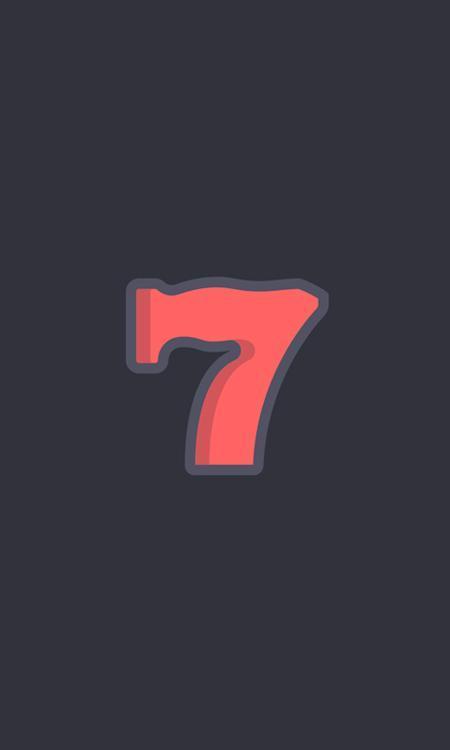 7LIKER APK GRATUIT TÉLÉCHARGER