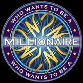 Millionaire Nigeria icon