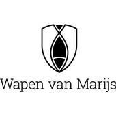 Wapen van Marijs icon
