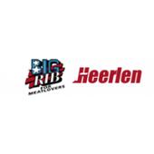 Big rib Heerlen icon