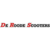 De Roode scooters icon