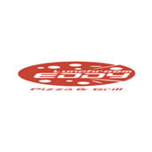 Lunchroom Pizza en Grill eddy icon
