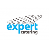 Expert Delivery icon