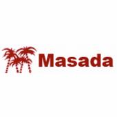 Masada Breda icon