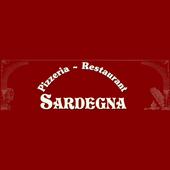 Pizzeria Sardegna icon