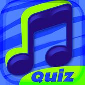 Ultimate Music Fun Quiz Game icon