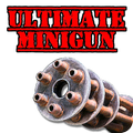 Ultimate Minigun