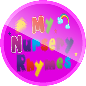 New Nursery Rhymes Songs & Lyrics icon