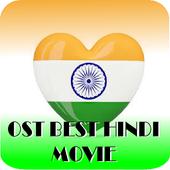 Ost Best Hindi Movie icon