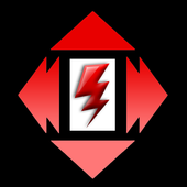 Ultimate Control BT icon