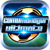 ComuManager Ultimate Lite icon