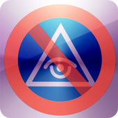 Ultimate Conspiracy icon