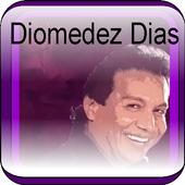 Diomedes Diaz Descargar icon