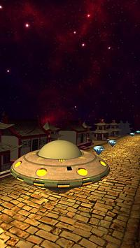 Ultimate Dino Land Flying screenshot 12
