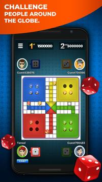 Ultimate Ludo screenshot 2