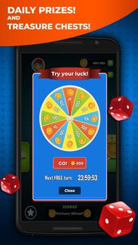 Ultimate Ludo screenshot 3