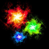 Crazy Colors icon