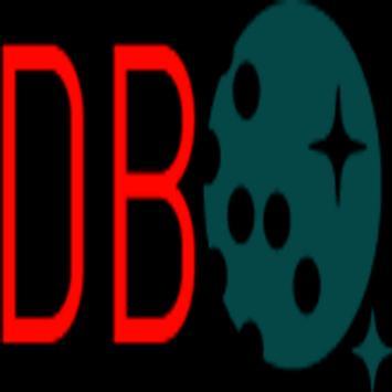 DB Universal Clash poster