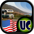 Ultimate PUBLIC Campgrounds (Over 43,500 in US&CA)
