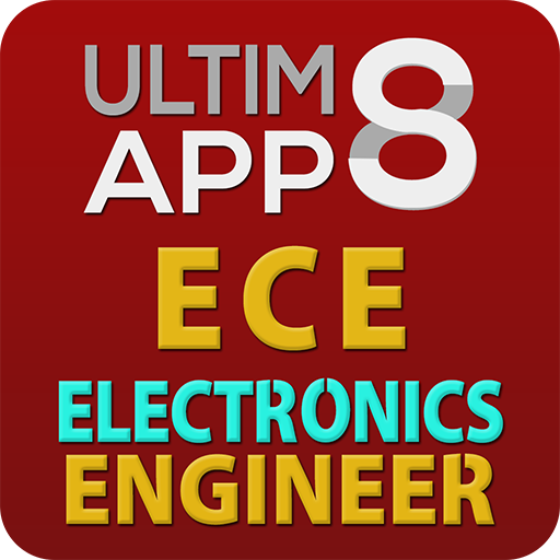 Electronics Engineer Ultimate Review