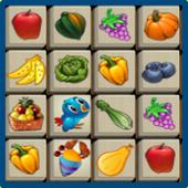 Onet Kawai Fruit icon