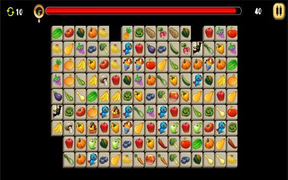 Onet Kawai Fruit screenshot 3
