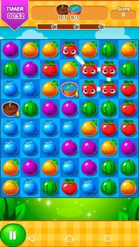 Juice Fresh 2 screenshot 2